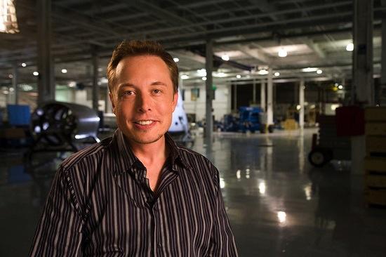 Elon musk lesson3