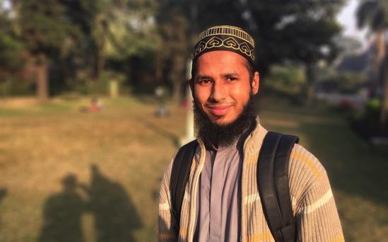 Md Ibrahim khalil2